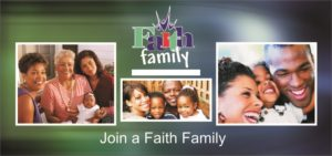faithfamily